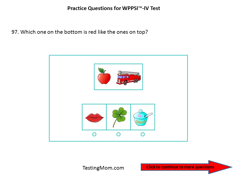 Practice questions for the wppsi the wechsler preschool and primary practice questions for the wppsi the wechsler preschool and primary scale of intelligence kid maxwellsz