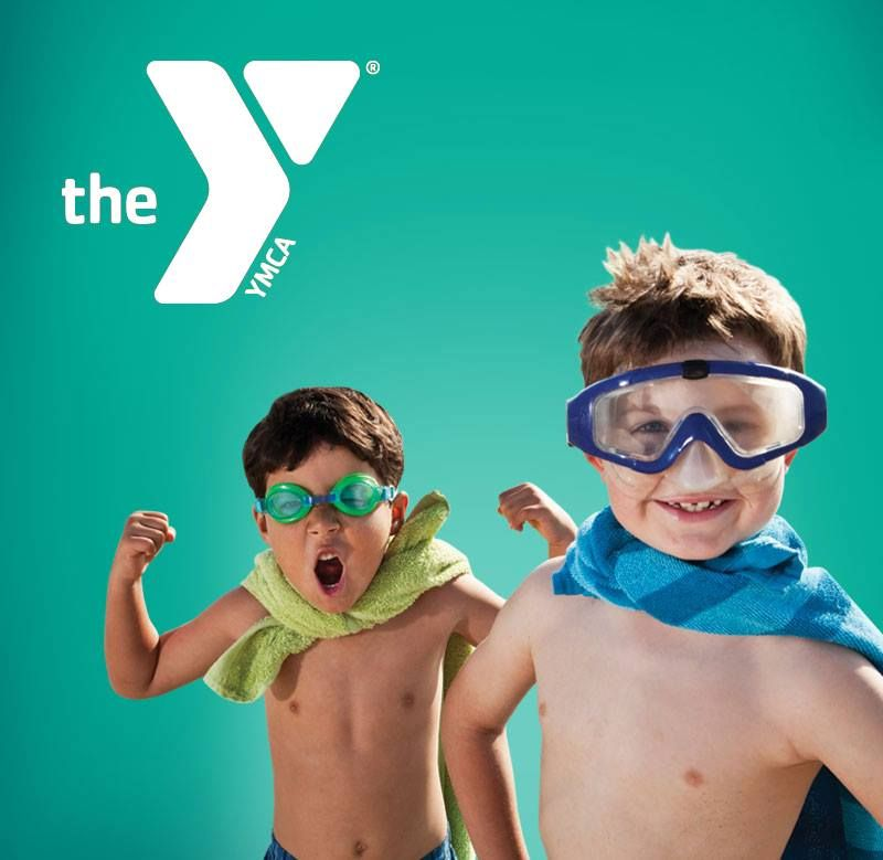 Ymca Youth Camps: There's Something For Everyone At The Oshkosh YMCA