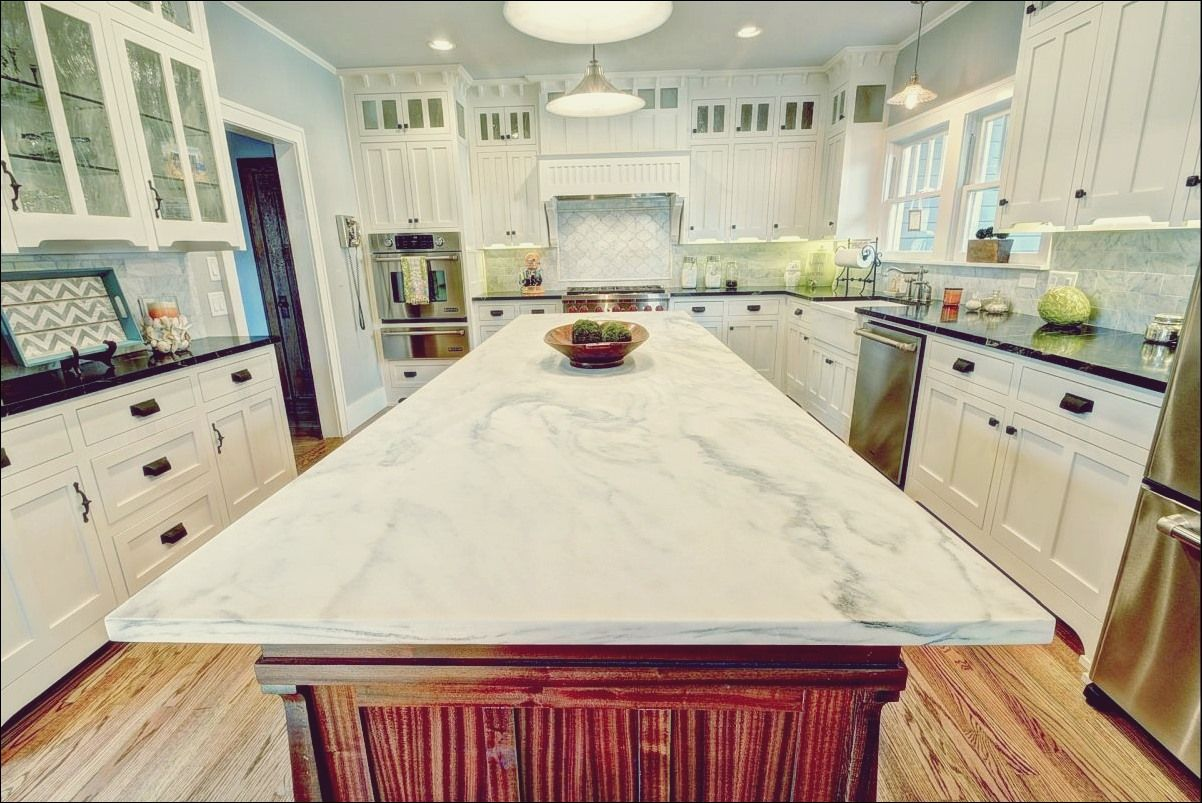 Quarz Vs Granit Arbeitsplatten Vor Und Nachteile Granit Arbeitsplatte Kuchen Granitarbeitsplatten Arbeitsplatte