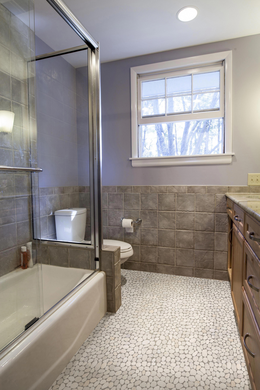 6 Tips For Optimizing Toilets Bathrooms Remodel White Bathroom