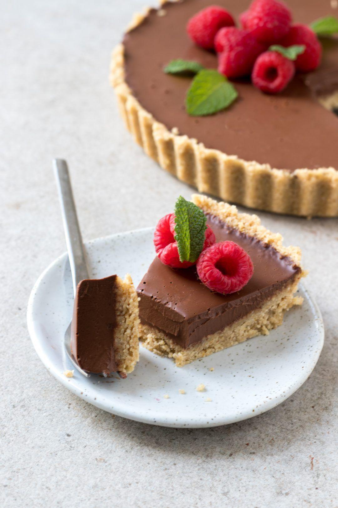 Healthy chocolate cake - Hands-free - Healthy recipes - Sustainable lifestyle -  healthy chocolate cake  - #Cake #Chocolate #deliciousdesserts #Handsfree #Healthy #Lifestyle #popularchristmasrecipes #Recipes #Sustainable #tumericrecipes