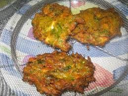 طريقه خبز عروگ خبز باللحم Recipes Cooking Food