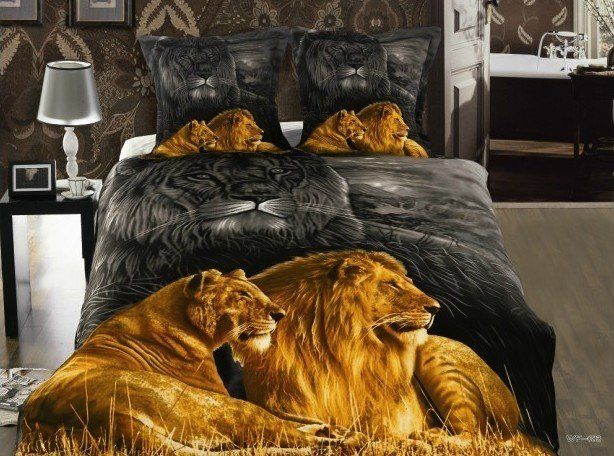 Bedding Sets Queen Comforter Picture More Detailed Picture About