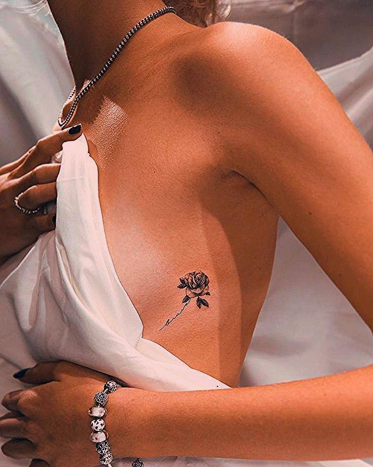 Photo of 77 niedliche und minimalistische kleine Tattoo-Ideen für Frauen #diytattooimages – diy tattoo images