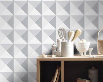 Decoratieve tegels tegel stickers traditionele tegels