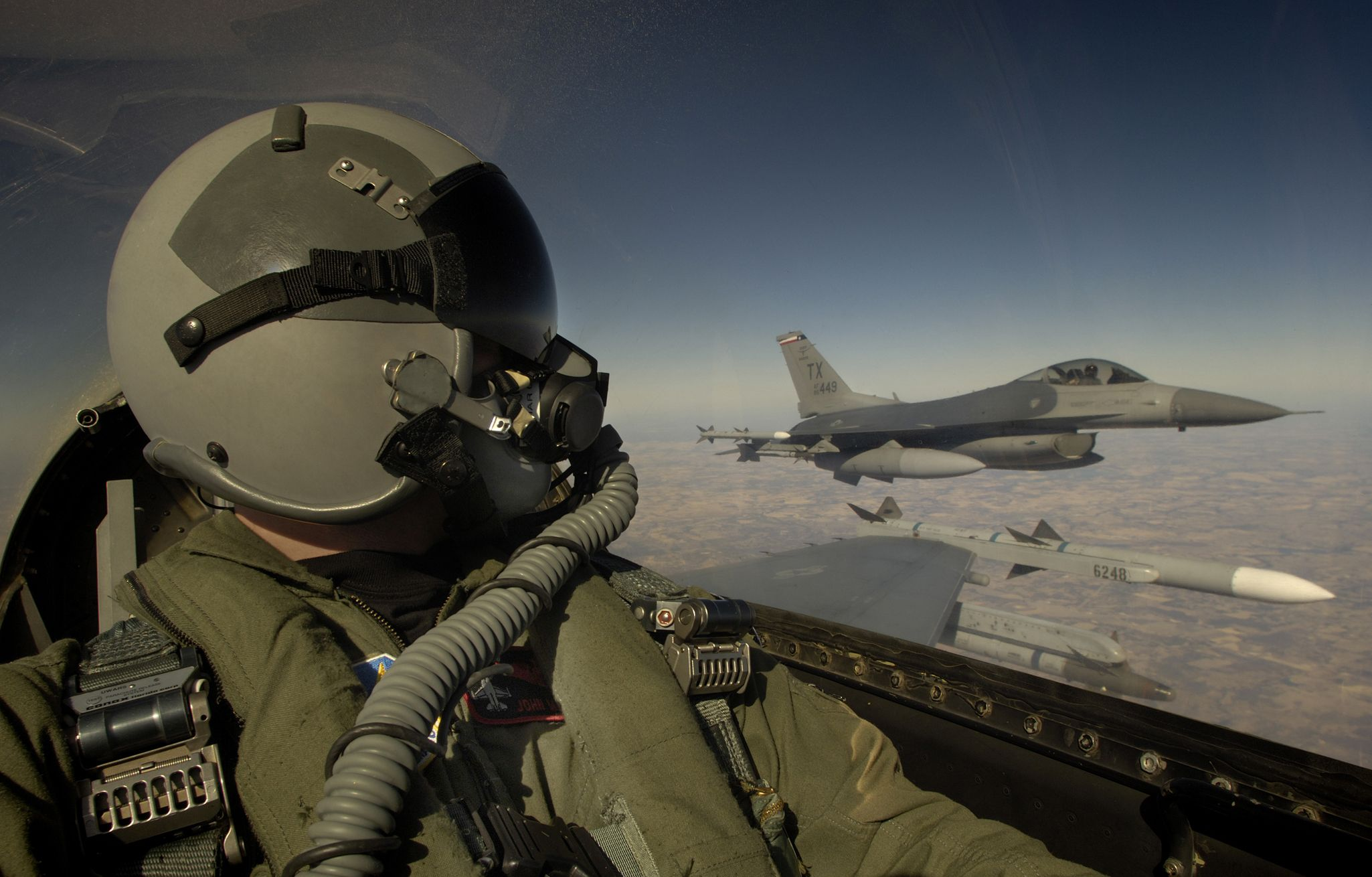 Pin By Dan Varvir On Experiences Fighter Jets Fighter Pilot Aircraft
