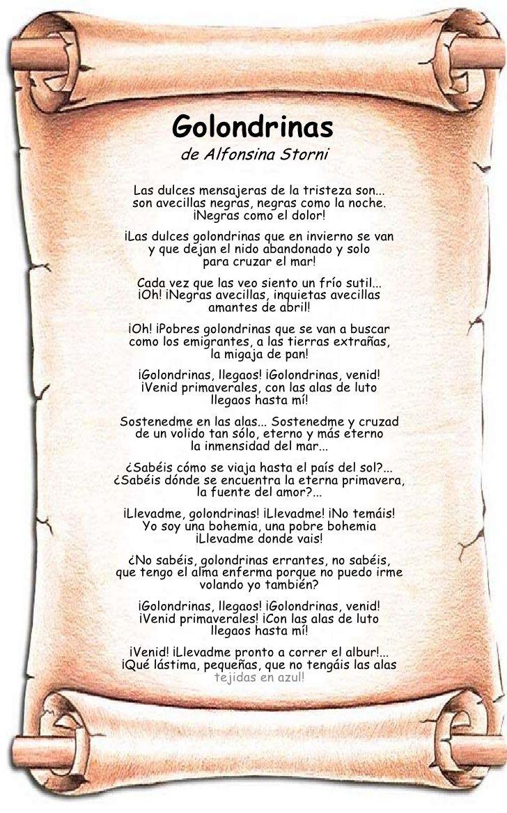 Libro De Poemas 1 Poemas De Alfonsina Storni Poemas De Tristeza Poemas