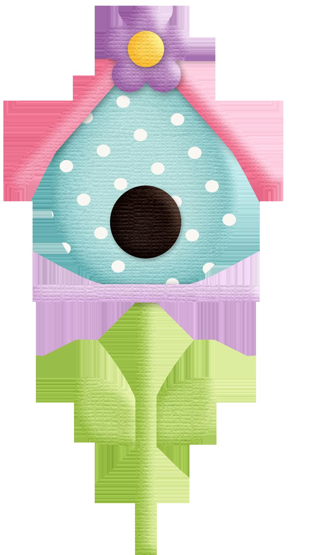 photo by duda cavalcanti minus buhos y pajaros pinterest nichoirs oiseaux et deco creche. Black Bedroom Furniture Sets. Home Design Ideas