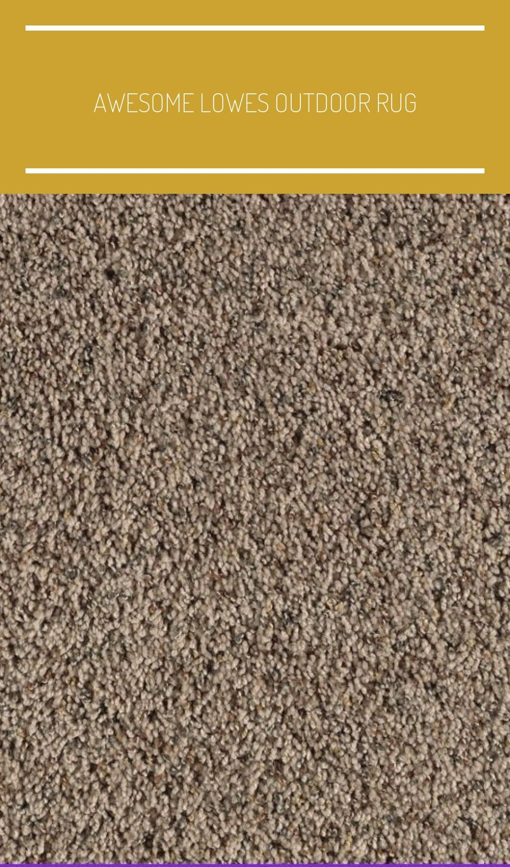 Awesome Lowes Outdoor Rugs Lowes Outdoor Rugs Awesome Lowes Outdoor Rugs Taupe Carpet Home Lowesoutd In 2020 Carpet Colors Lowes Outdoor Rugs Dark Grey Carpet