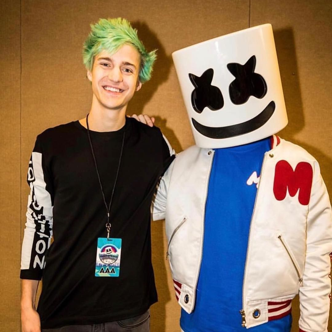 Best duo out therelikeforlikes like followtrain