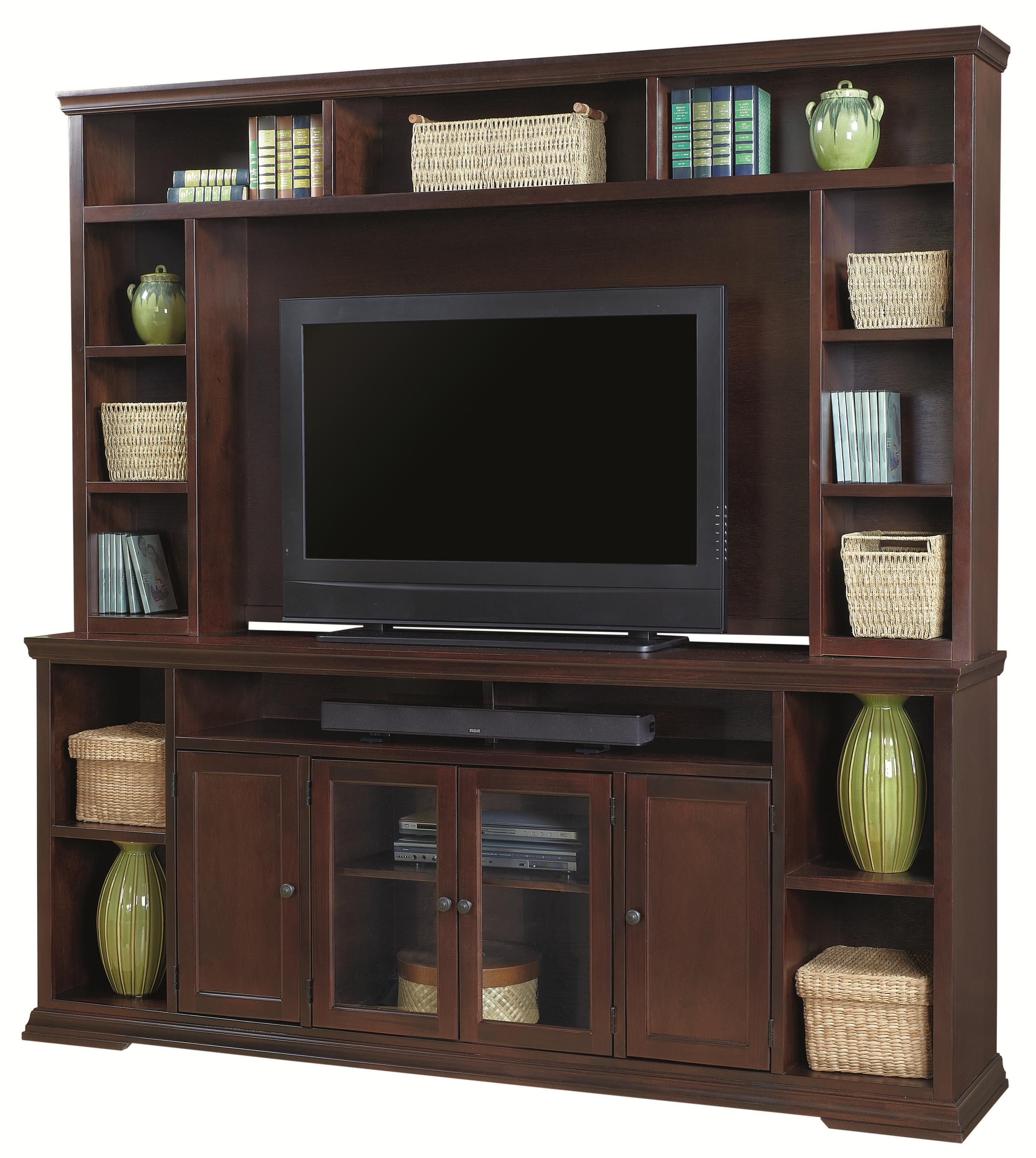 Gentil Shop For Aspenhome Console, And Other Home Entertainment Entertainment  Centers At Bronsteinu0027s Fine Furniture In Mobile, AL.