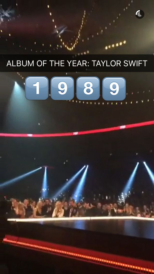 Pin by Taylor Swift on Taylor | Album of the year, Soccer ...