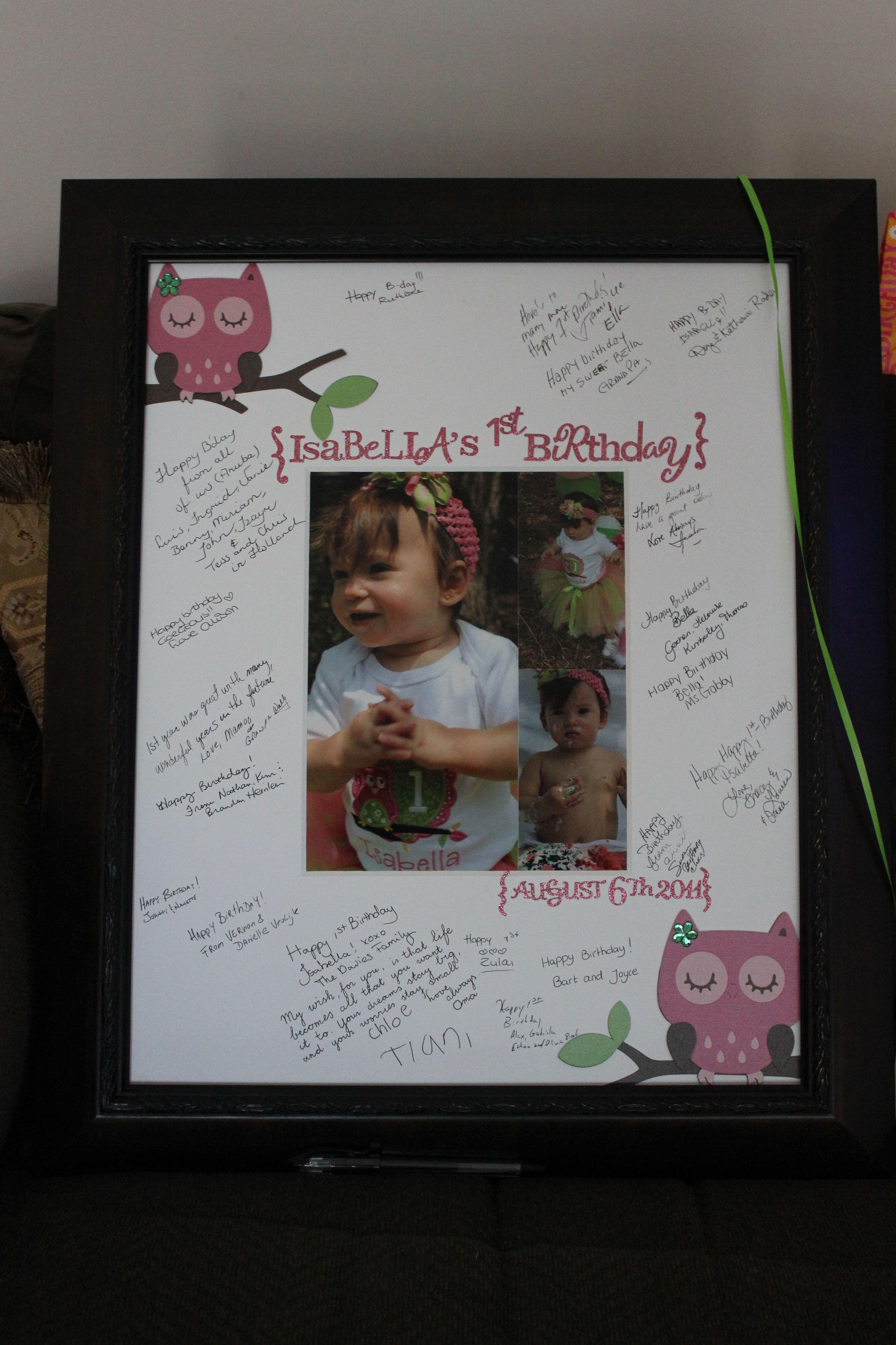Michaels Signature Mat Frame | Frameswall.co