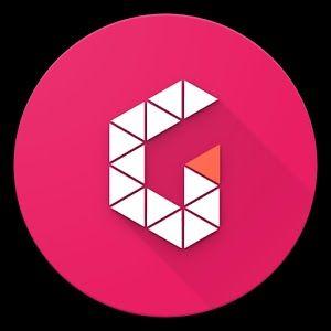 تحميل تطبيق Graphice الافضل للمهتمين بالتصاميم وتحرير الصور Super Android Peace Symbol Symbols