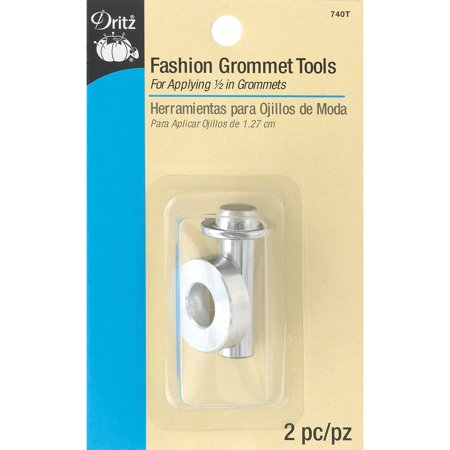 Home Grommet Tool Tools Needlework Shops