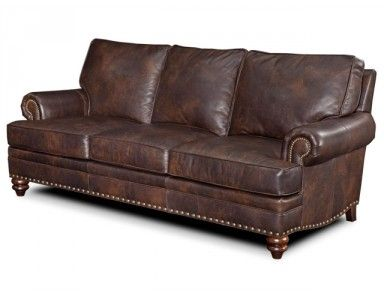 Cool Bradington Young Carrado Leather Sofa Set Bradington Short Links Chair Design For Home Short Linksinfo