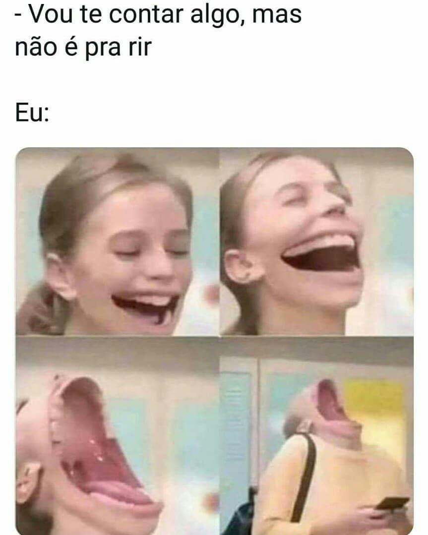 Aquela Tua Amiga Que E Uma Hiena Kkkkkkkkkkkkk Memes Meme Memes Eu Meme Memez Memesbr Memesbrasil Memesin Memes Meme Engracado Memes Ofensivos