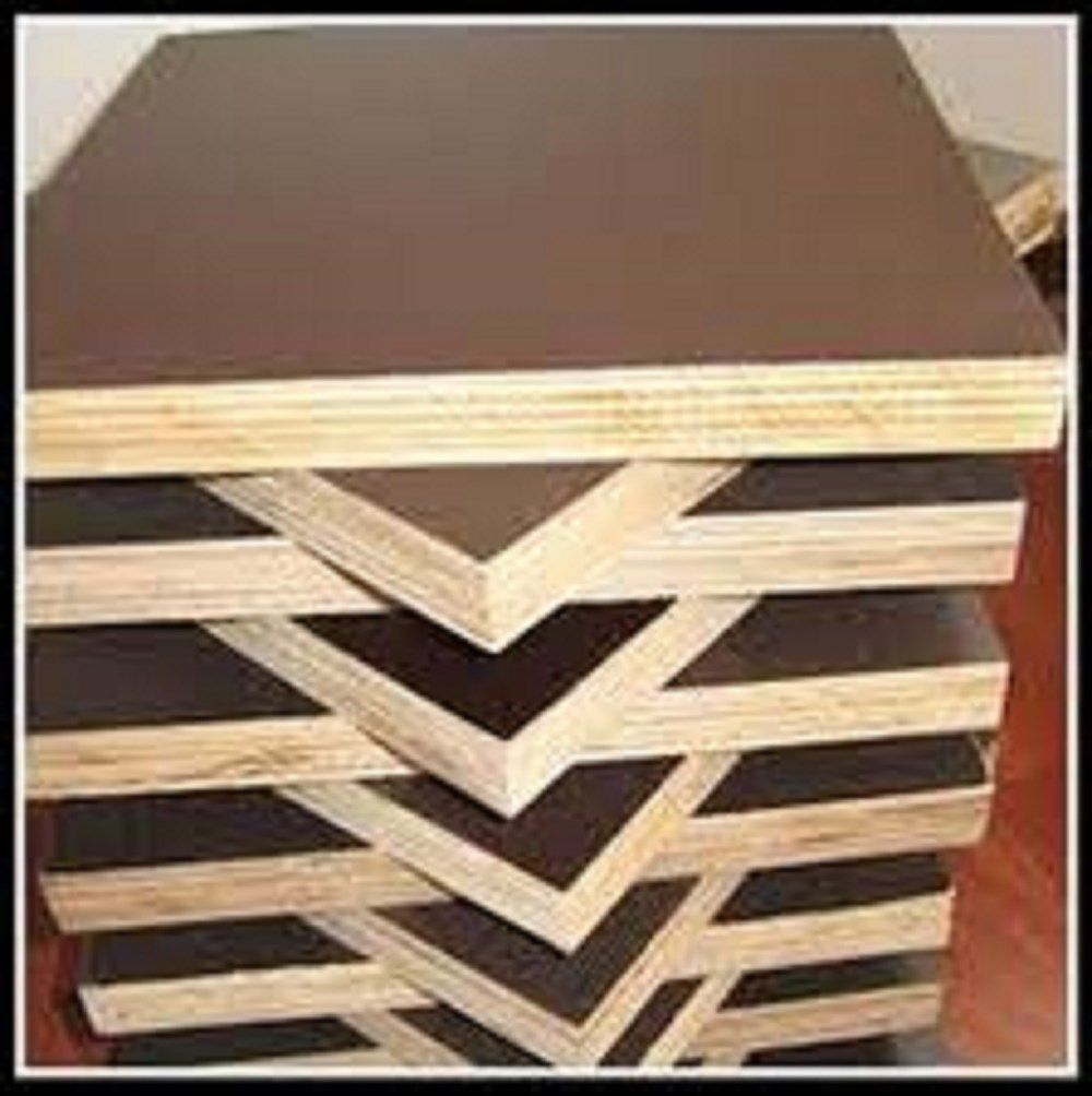 Plywood Dealers In Lucknow Plywood Prices Furniture Prices Plywood