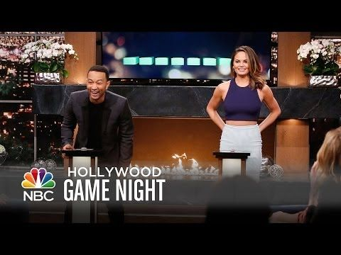 Best 25+ Hollywood game night ideas on Pinterest | Games ...