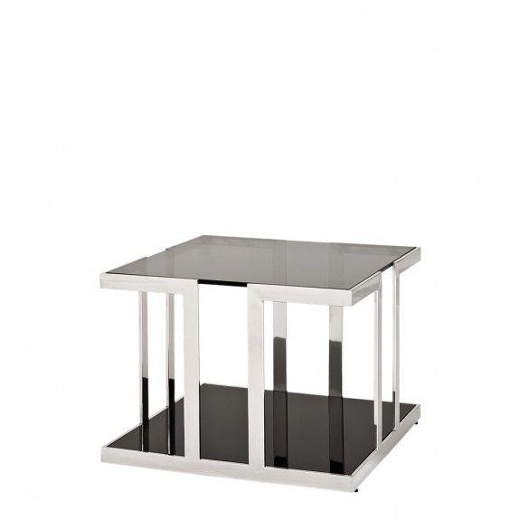 Eichholtz Treasure Side Table