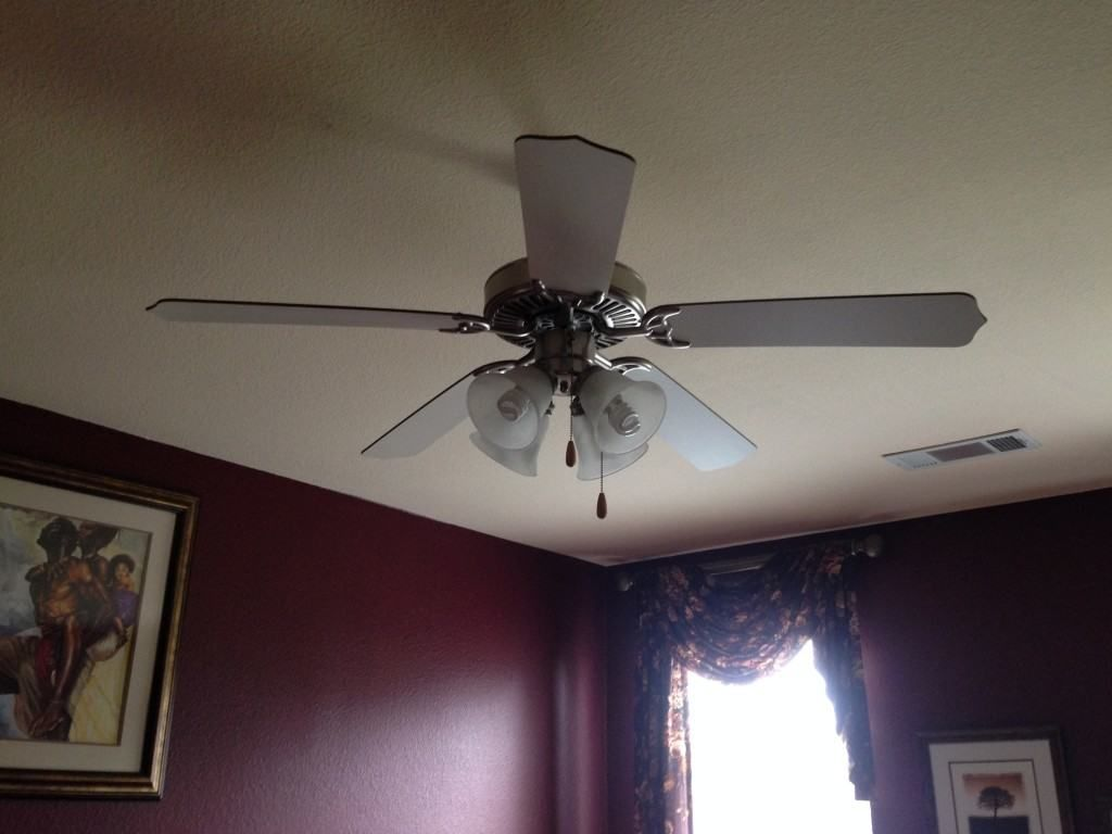 inspirational exterior awesome of installation fan ceiling lowes fans ac ceilings model