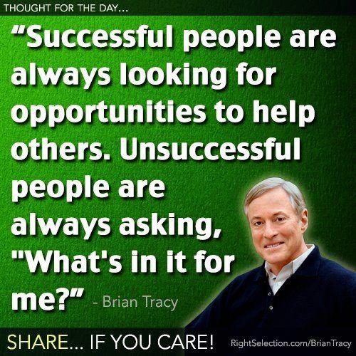 Motivational Speaker Quotes: Motivational Speakers Quotes