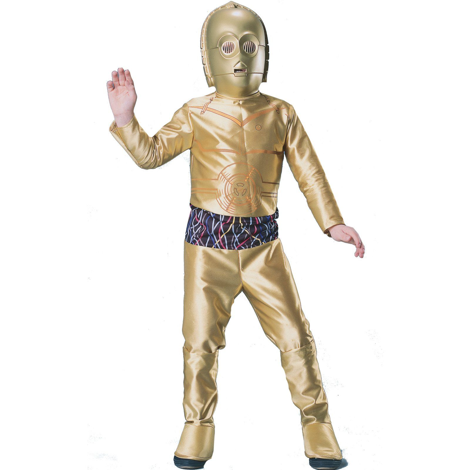 Ben thinks that this costume looks creepy   Ben's Pins   Pinterest ...