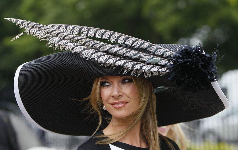 картинки все шляпы мира которых приданого нет