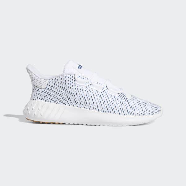 adidas Tubular Dusk Shoes White   adidas US