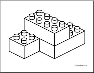 Building Blocks Coloring Pages Lego Coloring Pages Coloring Pages Lego Coloring
