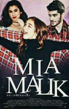 Leia Ela é uma Malik, da história Mia Malik ;;Zauren;;, de pezzssweetheart (lolo), que tem 74 leituras. perrie, lesy, z...