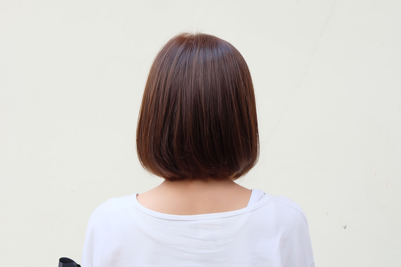 19++ Viadom coiffure inspiration