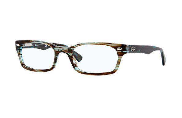 1d63880a79778 Ray-Ban RX5150 Rb5150 Eyeglasses