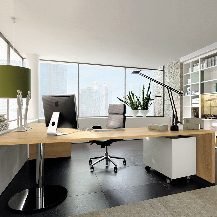 Mega Home Office Google Search Modern Home Office Furniture Home Office Design Modern Home Office