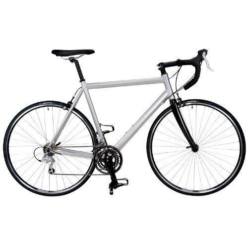 Pin By Www Bicyclestoredirect Com On Bicyclestoredirect Best