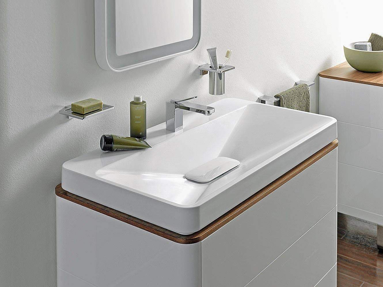 vasque salle de bain http://www.deco-salle-de-bain.fr/2014/04 ...