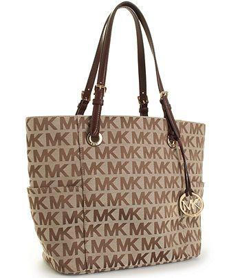 MICHAEL Michael Kors Handbag b720788b514