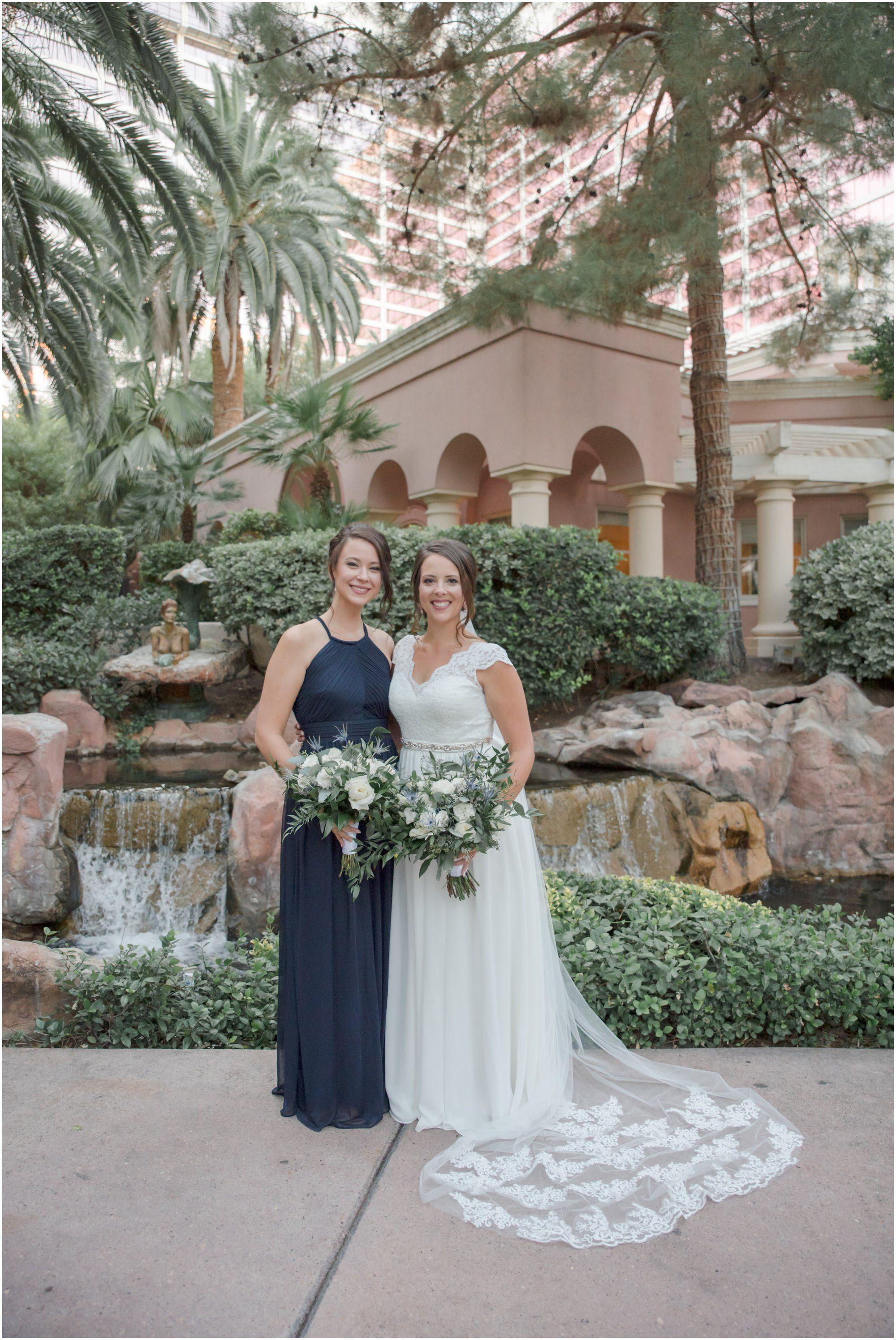 The Flamingo Hotel Casino Las Vegas Nevada Flamingo Hotel Casino Wedding Flamin Conservative Wedding Dress Outdoor Las Vegas Wedding Casino Wedding