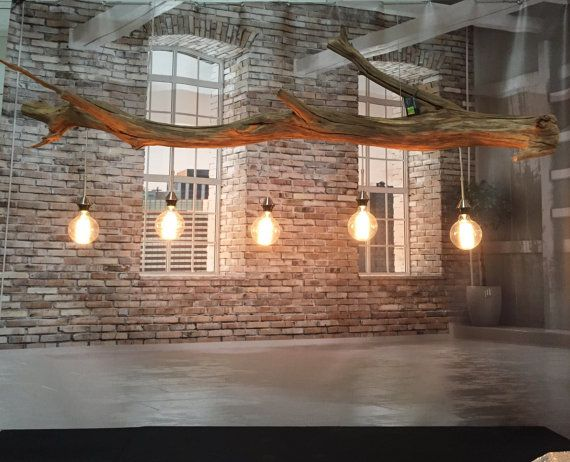 ceiling light old oak en 2019 maison plafonnier. Black Bedroom Furniture Sets. Home Design Ideas