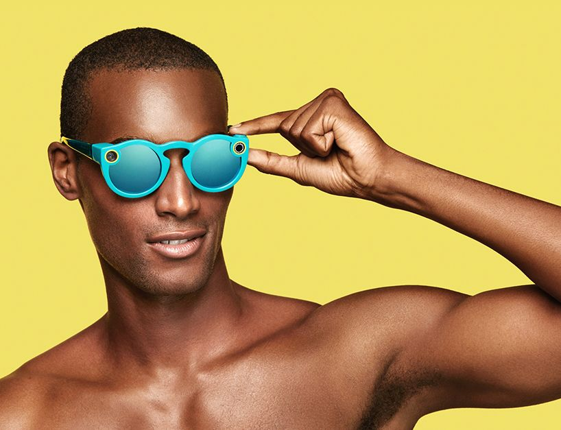 snapchat-snap-spectacles-designboom-02