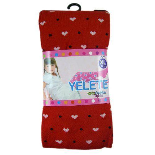 cb057e5ec Little Girls' Uniform Sailor Girl Low Cut Triple Treat Socks (Pack of 3)
