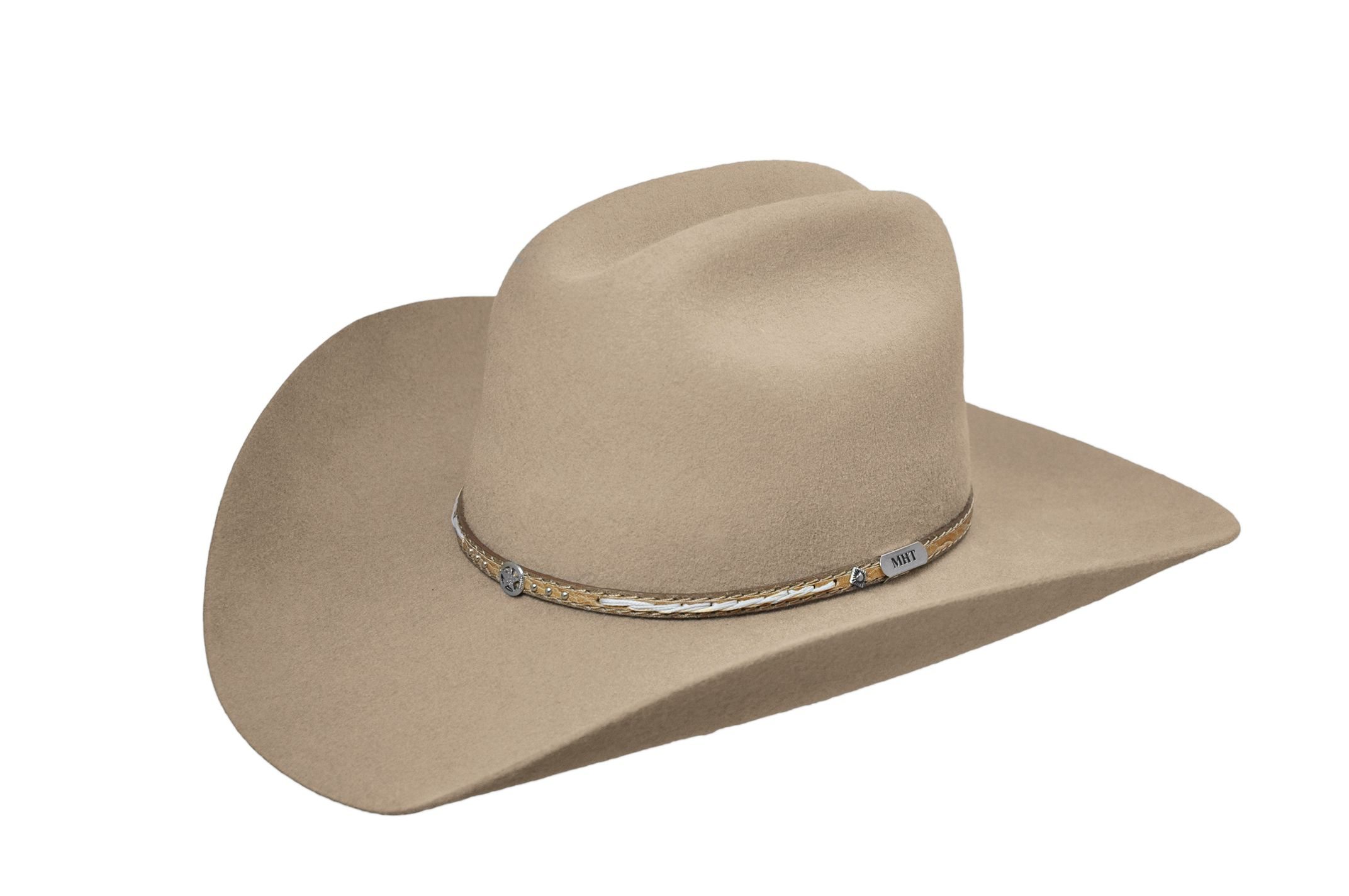 b23a0d76e Pin by Crystal Brooks on Master Hatters of Texas | Mens cowboy hats ...