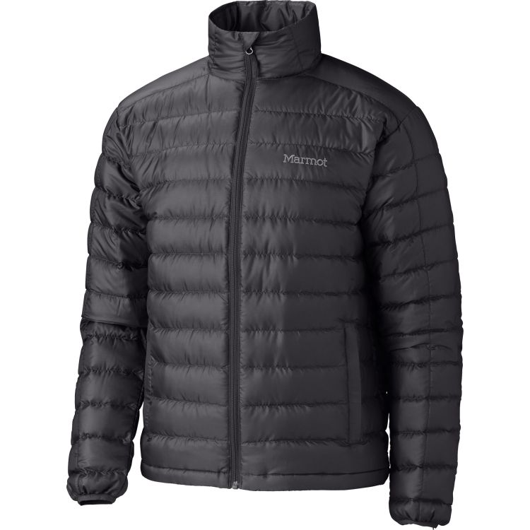 Marmot Men's Apollo Down Jacket | DICK'S Sporting Goods | Derek X ...