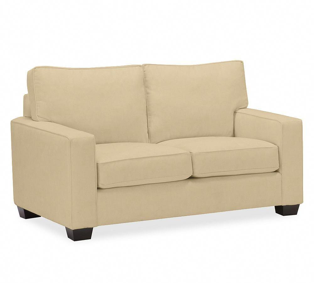 Leather Sofa Arm Protectors Uk