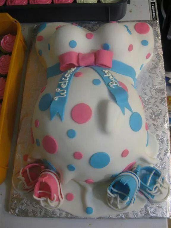 Pin By Kathy Sliskevics Maloney On Piece Of Cake Twin Baby