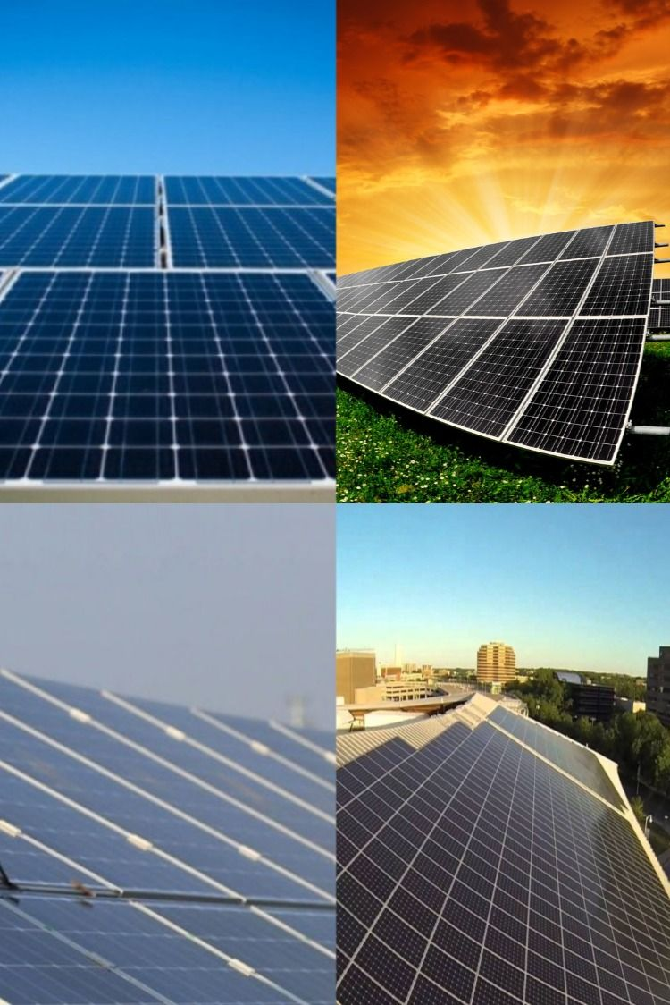 Solar Panel Installation Costs Houston Texas In 2020 Solar Panels Solar Solar Panel Installation