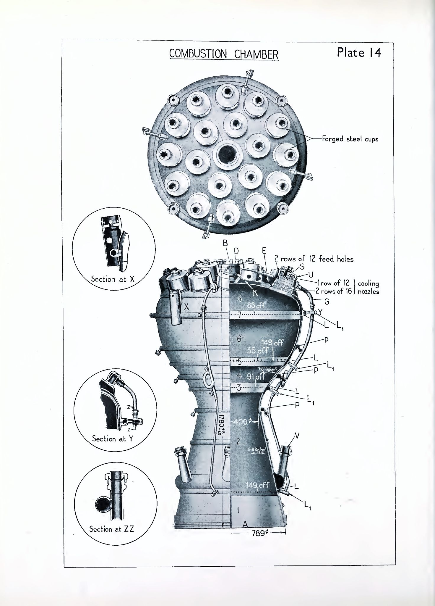 real rocket ship diagram er for car insurance company a4 v2 engine nasaepic pinterest