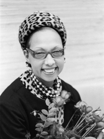 """f7405ec74b1f Josephine Baker by G. Marshall Wilson About Josephine - """"She kissed babies  in foundling homes, gave dolls to the young and soup to the aged, presided  at the ..."""