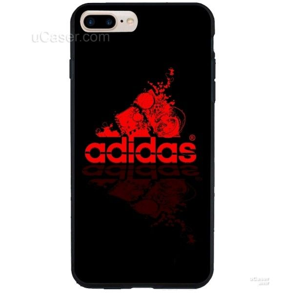 Adidas iPhone Red | Art Case Logo cool iPhone Cases Case | ab1bee2 - rogvitaminer.website