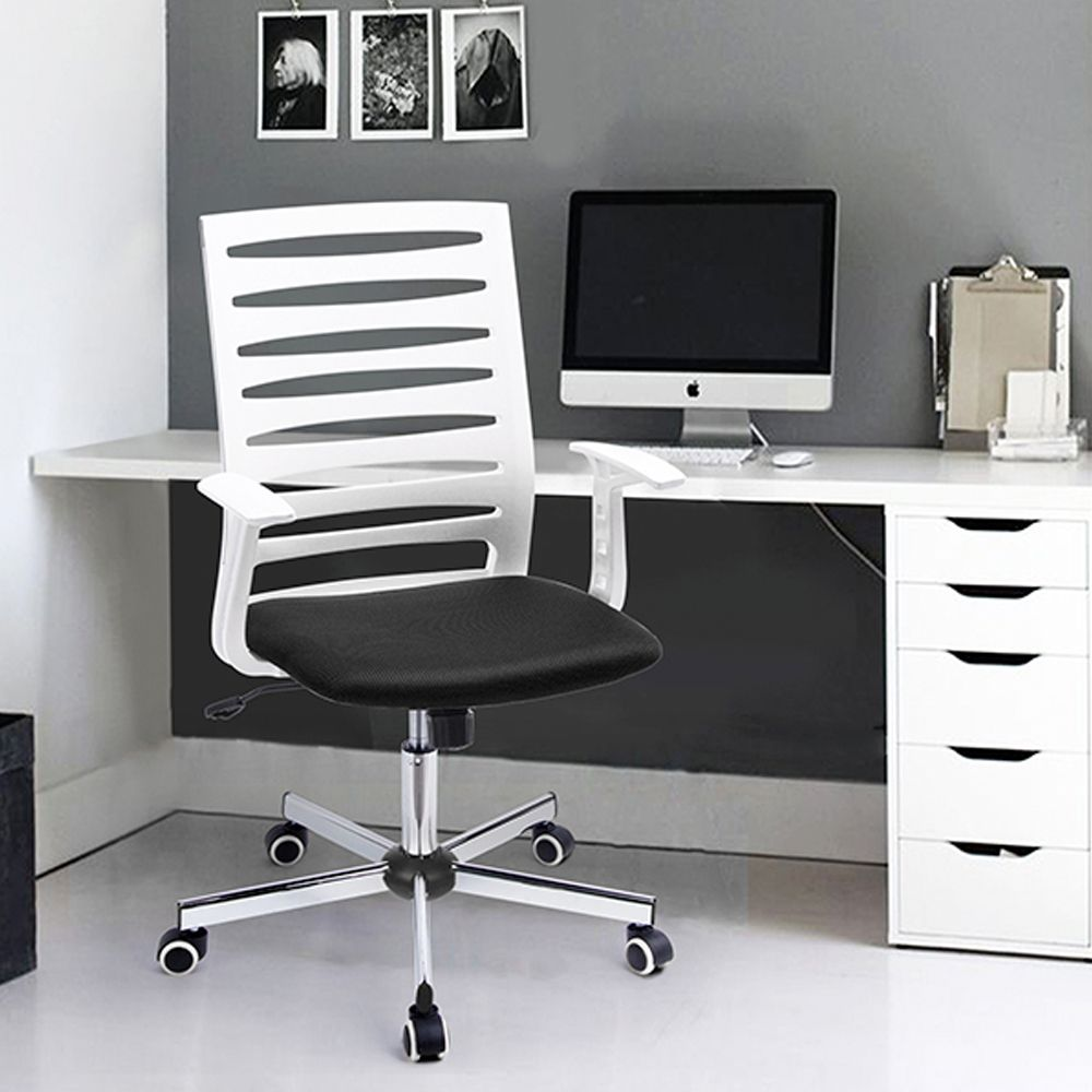 office inspirational freedom chair furniture of humanscale headrest lewis computer john with ergonomic